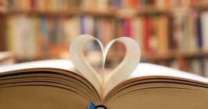 Contoh, Ciri Ciri, Jenis Jenis, Dan Pengertian Puisi Baru Ode Himne Singkat Menurut Para Ahli Lengkap