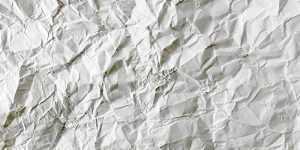 Contoh, Ciri Ciri, Kaidah, Struktur Dan Pengertian Teks Anekdot Menurut Para Ahli