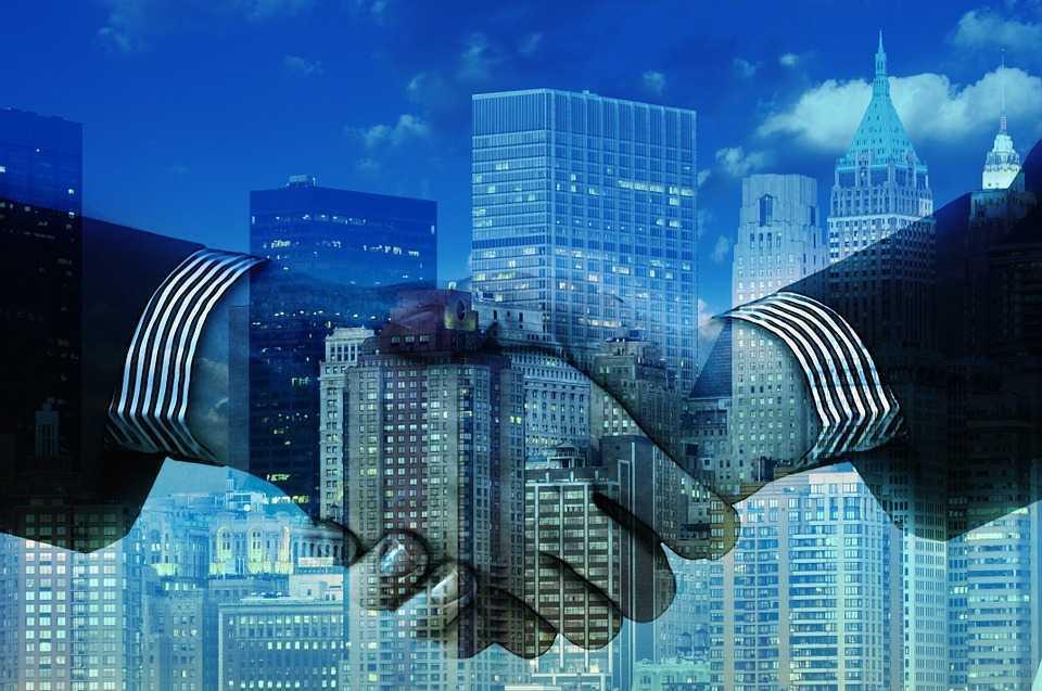 Contoh, Ciri, Tujuan, Fungsi, Syarat, Modal Dan Pengertian Perusahaan Perseorangan Menurut Para Ahli