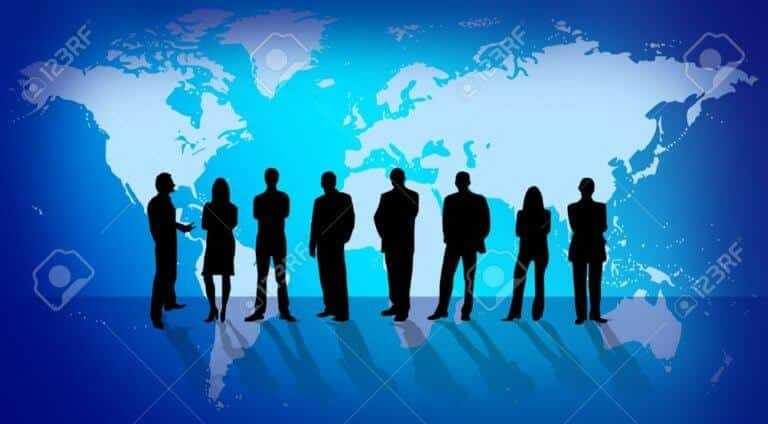 Contoh, Fungsi, Tujuan Dan Pengertian Manajemen Sumber Daya Manusia Menurut Para Ahli Pakar