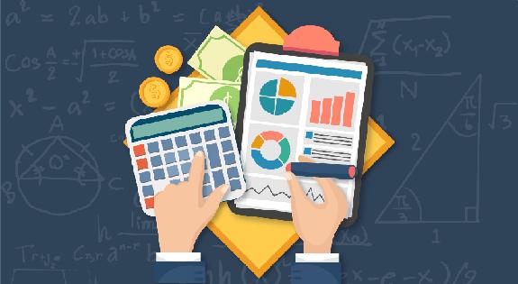 Contoh, Komponen, Tujuan Dan Pengertian Sistem Informasi Akuntansi Menurut Para Ahli