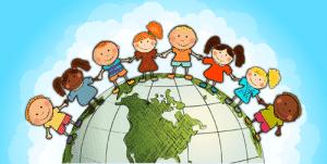 Contoh, Manfaat, Ciri Ciri Dan Pengertian Pengertian Masyarakat Multikultural Menurut Para Ahli