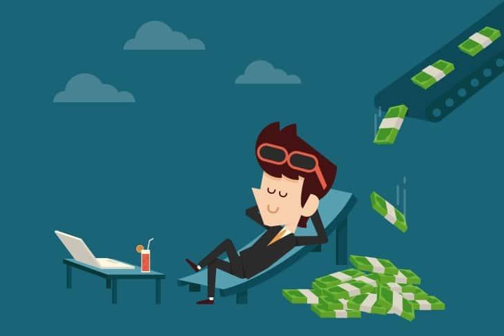 Contoh, Manfaat, Teori, Fungsi, Dan Pengertian Reksa Dana Dan Obligasi Menurut Para Ahli