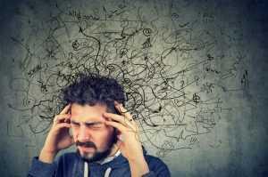 Contoh, Materi, Ciri Ciri, Tujuan Dan Pengertian Berpikir Kritis Menurut Para Ahli