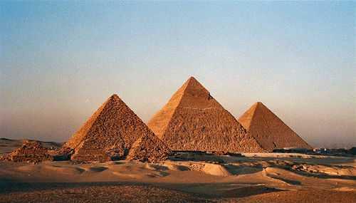 Gambar, Fungsi, Contoh, Cara Membuat Dan Pengertian Piramida Penduduk Menurut Para Ahli