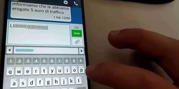 Cara Mengatasi Ghost Touch Pada Smartphone