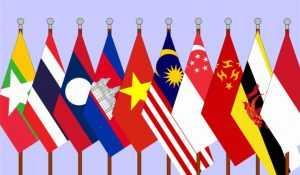 Kekebalan, Kepangkatan, Contoh Dan Pengertian Perwakilan Konsuler