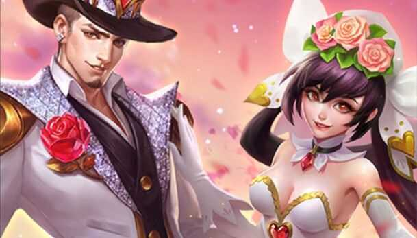 Cara Menghapus Akun Moonton Mobile Legends Di Android