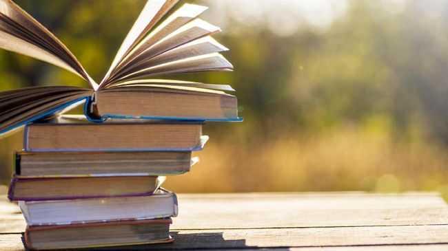 Kumpulan Contoh Teks Deskripsi Tentang Benda, Hewan, Tempat Wisata Alam, Sekolah Beserta Strukturnya Yang Singkat Dan Panjang