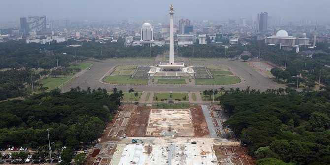 Latar Belakang,Sejarah, Rumusan, Perubahan, Dan Pengertian Isi Piagam Jakarta Menurut Para Ahli