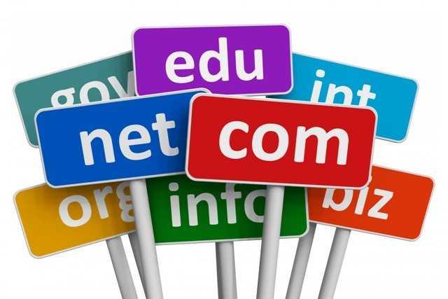 Manfaat, Fungsi, Nama, Contoh Dan Pengertian Domain Menurut Para Ahli