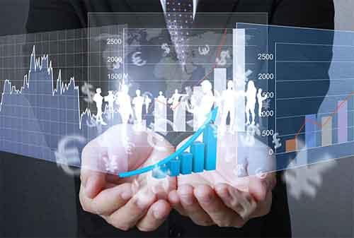 Manfaat, Prinsip, Aktivitas, Contoh, Dan Pengertian Manajemen Keuangan Menurut Para Ahli