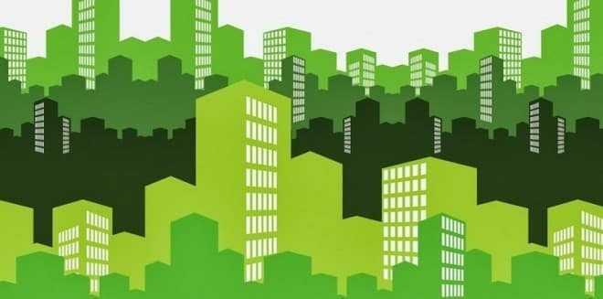 Materi, Manfaat, Upaya, Tujuan Pengertian Pembangunan Berkelanjutan Menurut Para Ahli