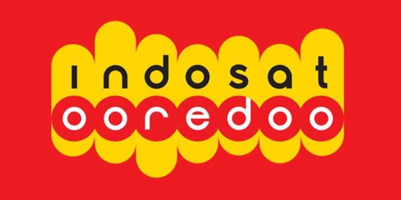 Paket Internet Luar Negeri Indosat Di Singapore, Malaysia Dan Jepang