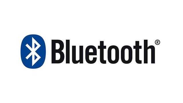 Pengertian Bluetooth : Sejarah, Ciri , Cara kerja, Kelebihan Dan Kekurangan