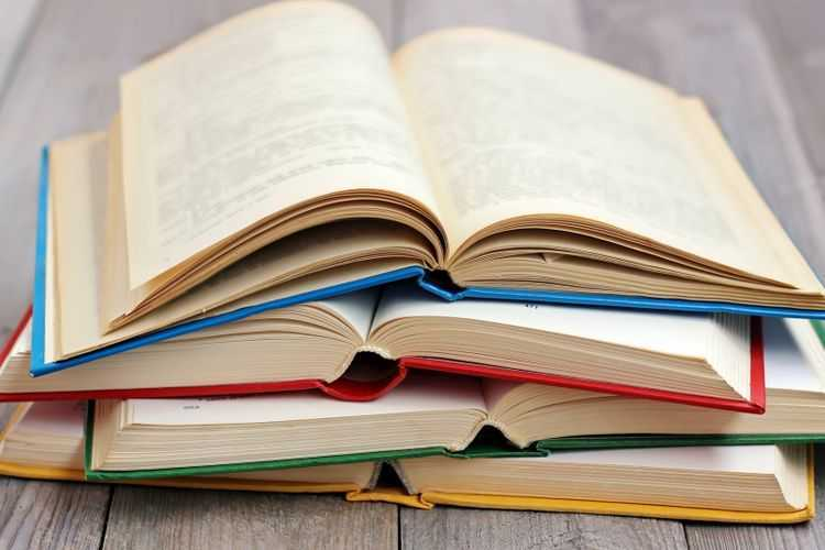 Pengertian, Ciri - Ciri, Contoh, Unsur - Unsur Puisi Kontemporer Lucu Dan Rindu