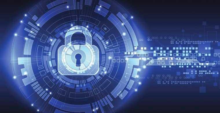 Pengertian Kriptografi Dan Contohnya Dalam Keamanan Jaringan