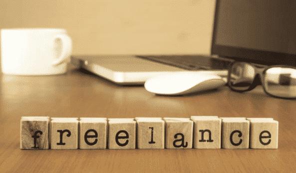 Pentingnya Anda Merekrut Freelancer Dalam DIgital Marketing