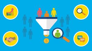 Pentingnya Sales Funnel IG stories Dalam Meningkatkan Profit