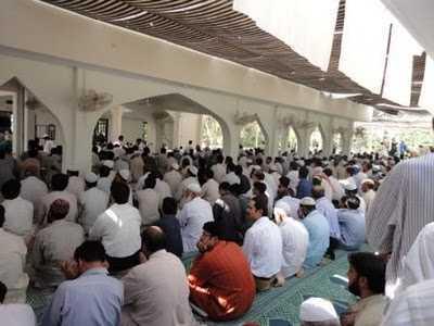 Peran, Fungsi, Tujuan, Contoh, Ciri Ciri Dan Pengertian Lembaga Agama Menurut Para Ahli