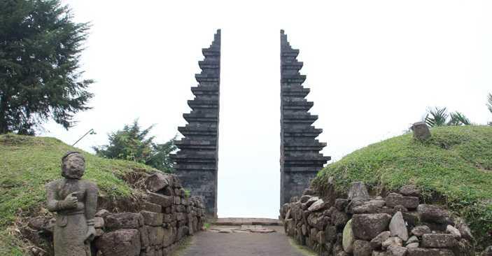 Raja, Peninggalan, Sistem, Raja Dan Sejarah Kerajaan Ternate Dan Tidore
