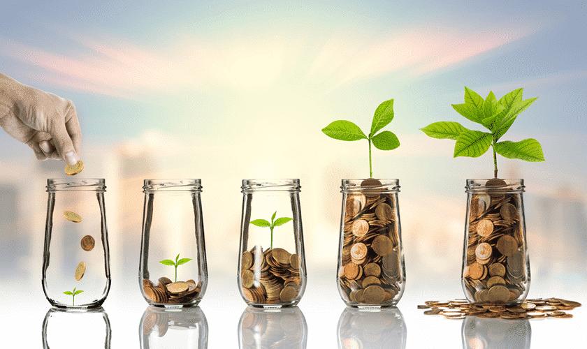 Rekomendasi, Tujuan, Manfaat, Contoh, Dan Pengertian Investasi Jangka Pendek Menurut Para Ahli