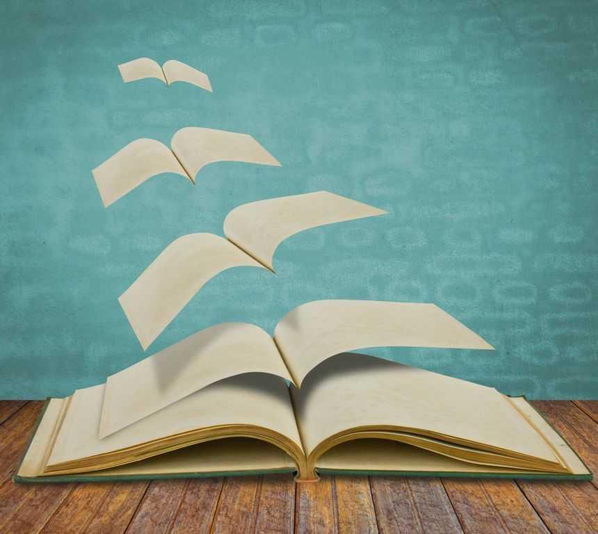 Struktur, Kaidah, Ciri Ciri, Sastra, Sejarah Dan Pengertian Novel Menurut Para Ahli