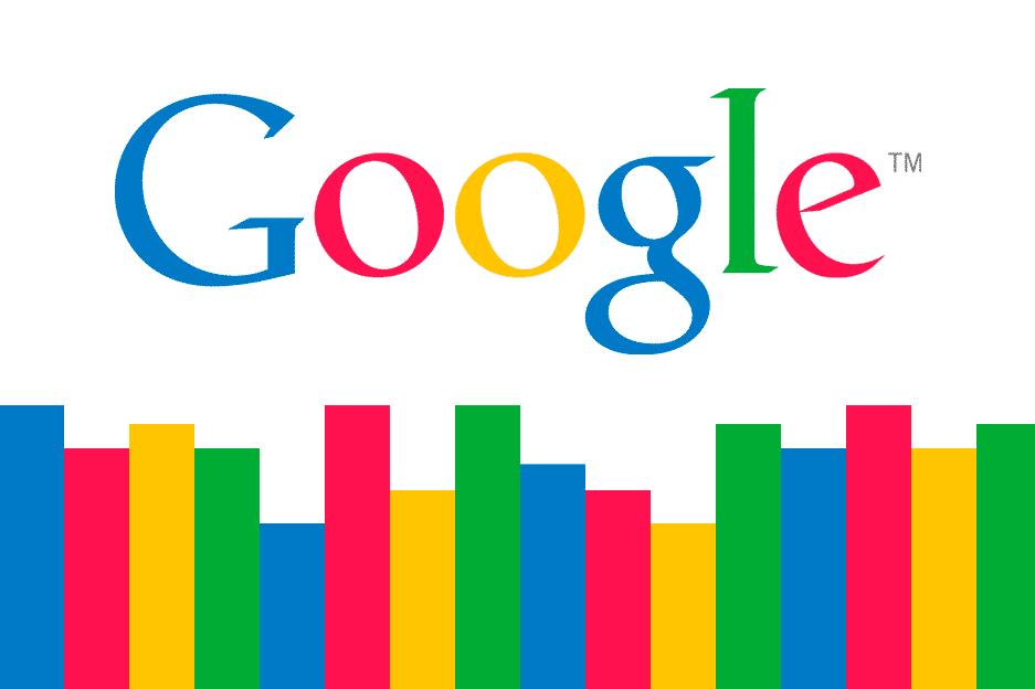 Inilah Sumber Pendapatan Perdetik, Perhari Dan Tahunan Utama Perusahaan Google Inc