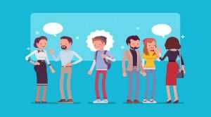 Tahapan, Syarat, Contoh Dan Pengertian Keteraturan Sosial Menurut Para Ahli