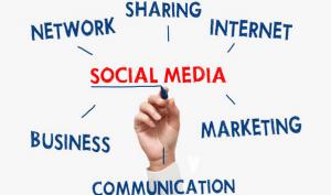 Tips Mengoptimalkan Media Sosial via Digital Marketing