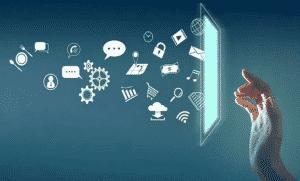 Tips Mengoptimasi Online Marketing Di tahun 2020