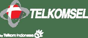 Trik Kode Rahasia Paket Internet Telkomsel Murah Kuota Besar Mantap
