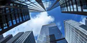 Tujuan, Karakteristik, Fungsi, Contoh Dan Pengertian Perusahaan Umum ( PERUM ) Menurut Para Ahli