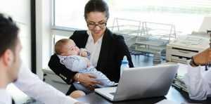 Tujuan, Manfaat, Fungsi, Teori Dan Pengertian Manajemen Administrasi Perkantoran Menurut Para Ahli