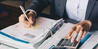 Tujuan, Tahapan, Contoh, Konsep Dasar, Jenis Jenis Dan Pengertian Audit Manajemen