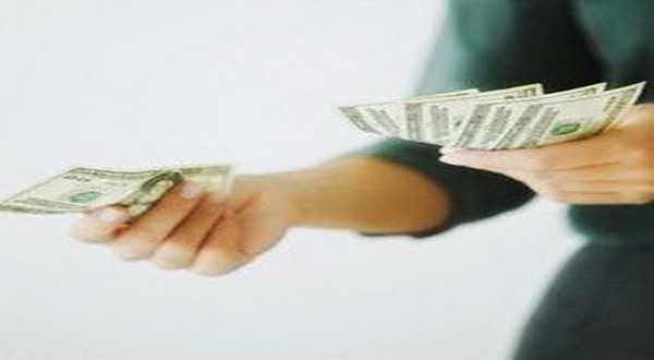 Unsur Unsur, Manfaat, Fungsi, Contoh Dan Pengertian Remunerasi Menurut Para Ahli