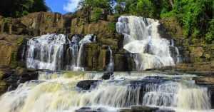 7 Wisata Air Terjun di Malang yang Memanjakan Liburanmu