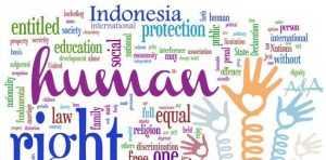 Contoh, Jenis Jenis, Konsep, Pengertian HAM ( Hak Asasi Manusia ) Menurut Para Ahli