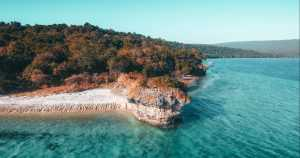 Destinasi Wisata Anak di Lombok Yang Menarik dan Istimewa Dikunjungi