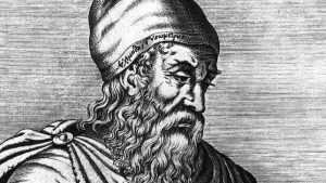 Penerapan, Bunyi, Rumus, Contoh Soal Dan Pengertian Hukum Archimedes Menurut Para Ahli