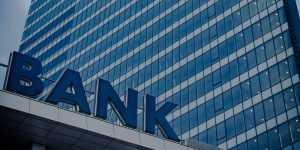 Pengertian Bank Adalah Sejarah, Fungsi, Materi Dan Tujuan Bank Indonesia