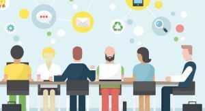 Pengertian Gaya Komunikasi Aspek, Tipe Dan Jenis Gaya komunikasi menurut para ahli