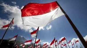 Pengertian bangsa adalah - ciri unsur pembentuk dan faktor pembentuk bangsa indonesia