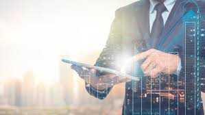 Pengertian firma karakteristik sifat jenis contoh kelebihan dan kekurangan firma