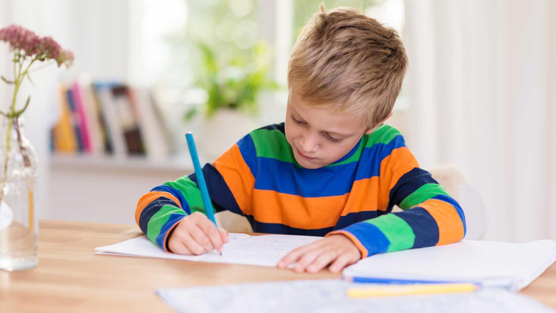 Pengertian gaya belajar adalah - jenis implikasi dan faktor yang mempengaruhi gaya belajar menurut para ahli