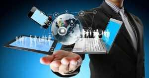 Pengertian literasi informasi adalah - tujuan manfaat jenis dan tahapan literasi informasi menurut para ahli