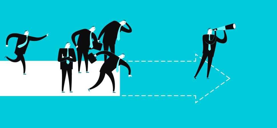 Pengertian supply chain management adalah - komponen tujuan dan proses supply chain management menurut para ahli
