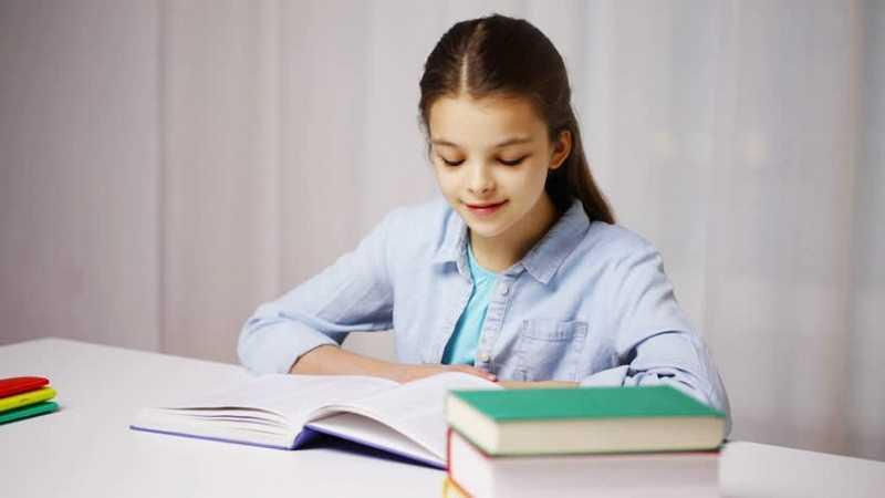 Peningkatan Konsep Belajar Menghitung Mudah Metode Matematika Praktis