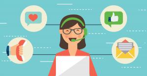 pengertian retensi pelanggan cara mendapatkan dan meningkatkan retensi pelanggan