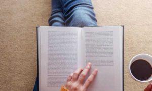 Pengertian Tujuan, Struktur Cerita Pendek